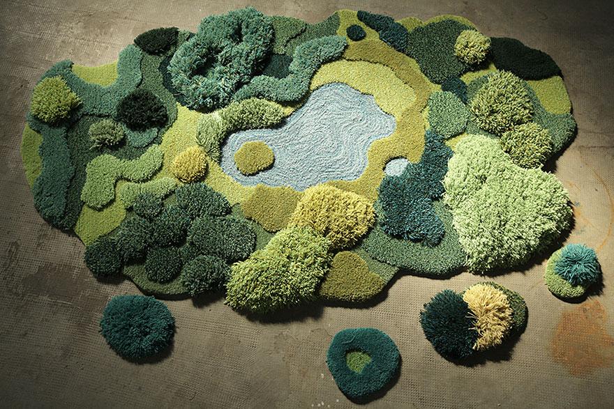 wool-carpet-forest-moss-alexandra-kehayoglou-20
