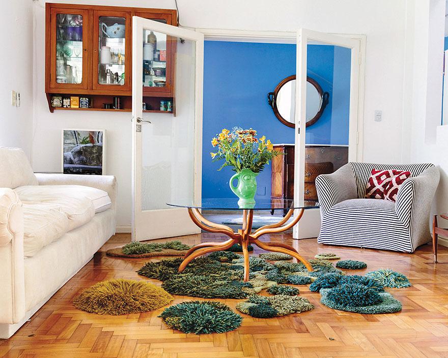 wool-carpet-forest-moss-alexandra-kehayoglou-34