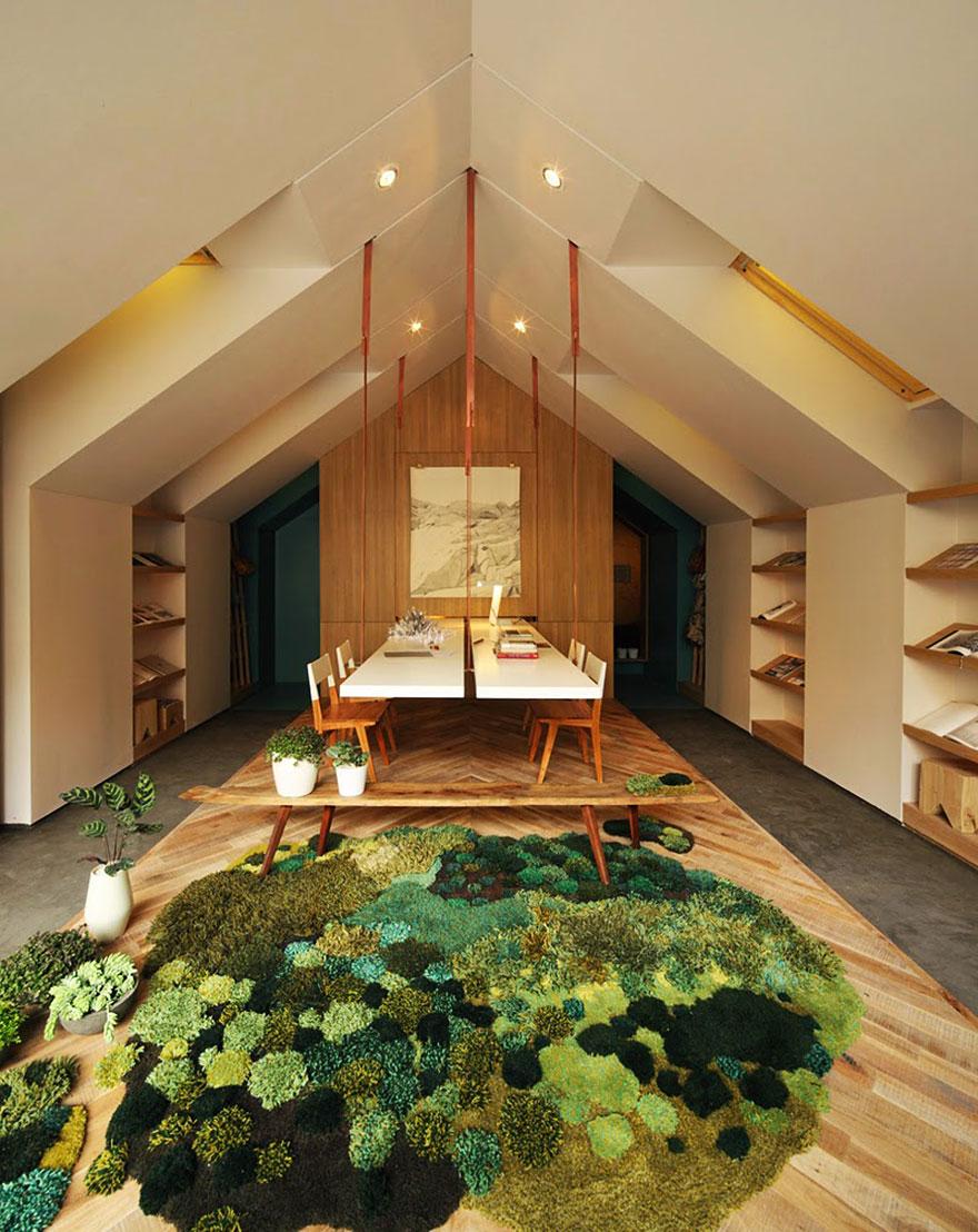 wool-carpet-forest-moss-alexandra-kehayoglou-41