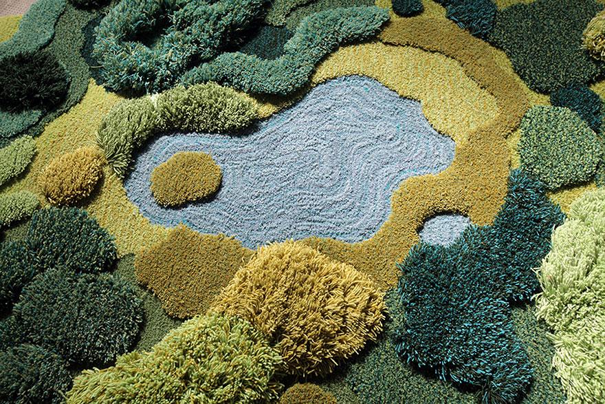 wool-carpet-forest-moss-alexandra-kehayoglou-7