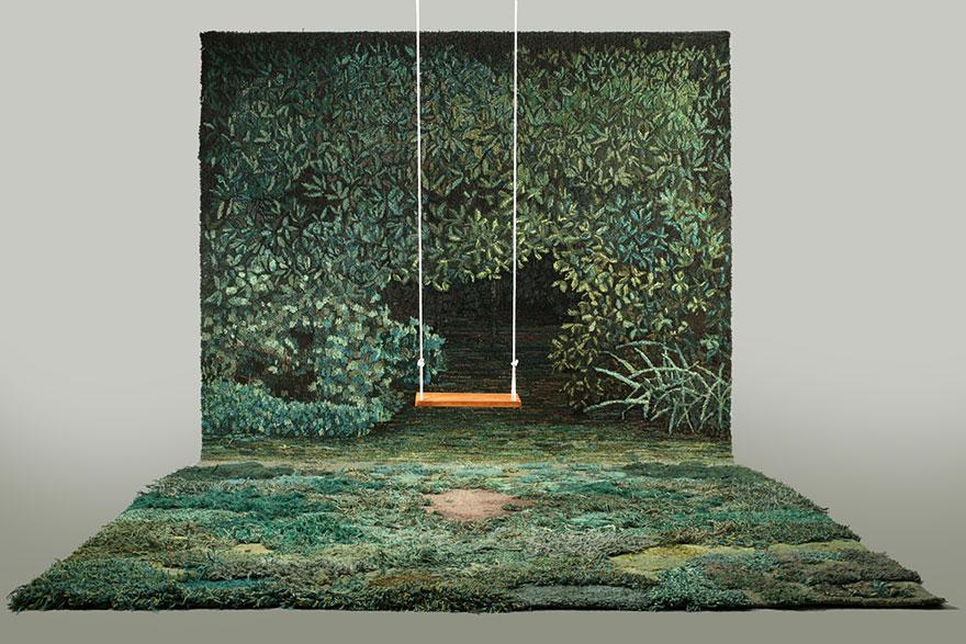 wool-carpet-forest-moss-alexandra-kehayoglou-9