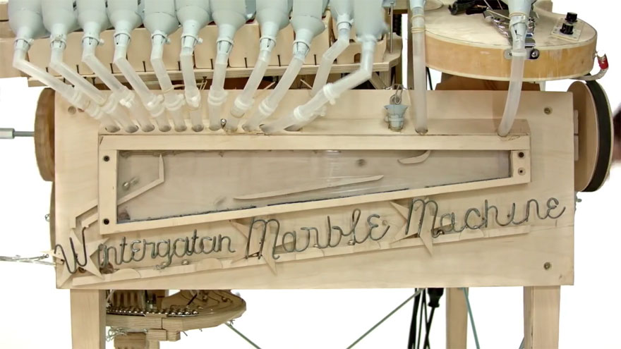 2000-marble-music-machine-wintergatan-instrument-martin-molin-28