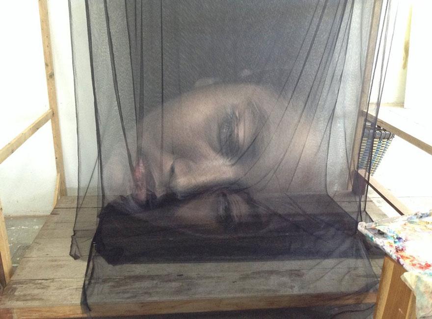 3d-layered-thread-paintings-netting-uttaporn-nimmalaikaew-27