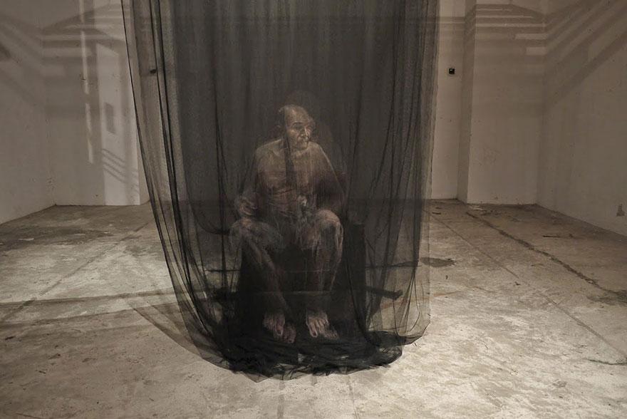 3d-layered-thread-paintings-netting-uttaporn-nimmalaikaew-37