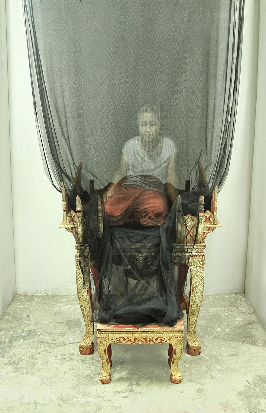 3d-layered-thread-paintings-netting-uttaporn-nimmalaikaew-7