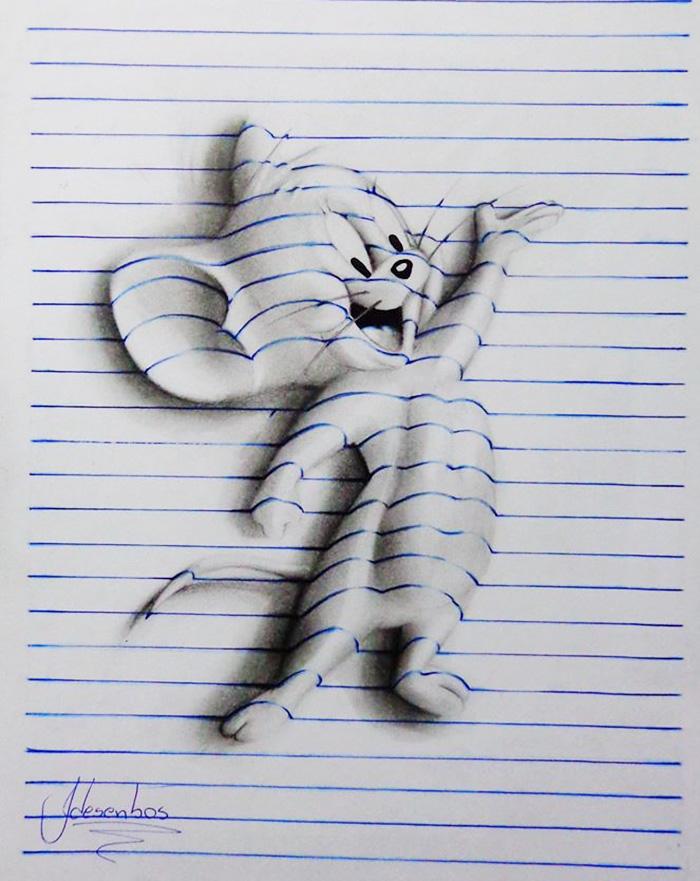 3d-lines-notepad-drawings-joao-carvalho-1