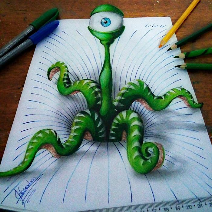3d-lines-notepad-drawings-joao-carvalho-10