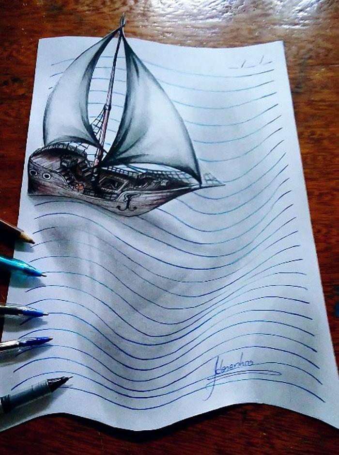 3d-lines-notepad-drawings-joao-carvalho-12
