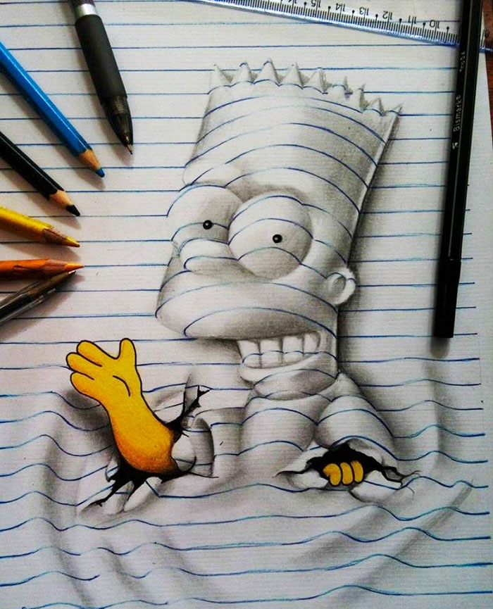 3d-lines-notepad-drawings-joao-carvalho-16