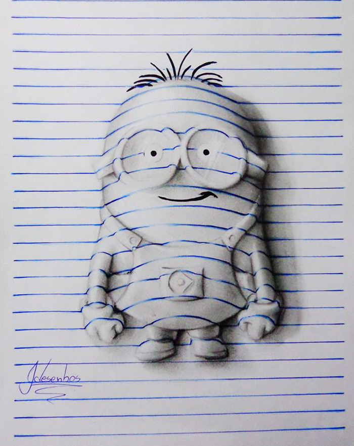 3d-lines-notepad-drawings-joao-carvalho-3