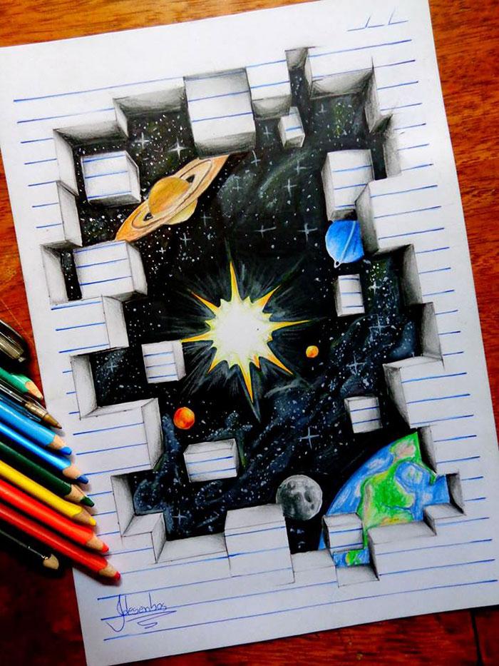 3d-lines-notepad-drawings-joao-carvalho-4