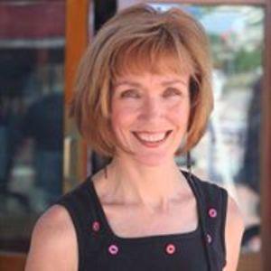 Karen Spence
