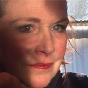 Adele Maestranzi