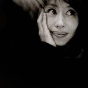 Chie Yamayoshi