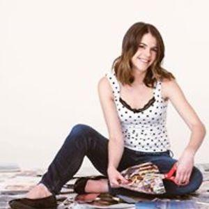Megan Coyle