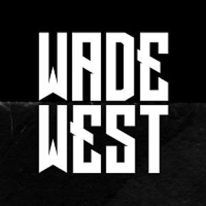 wade west