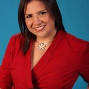 Claudia Goyzueta