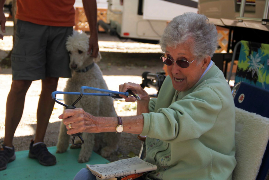 90-year-old-woman-cancer-road-trip-dog-miss-norma-2
