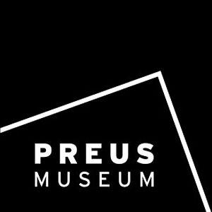 Preus museum