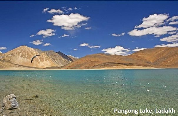 Pangong-lake-ladakh1.jpg