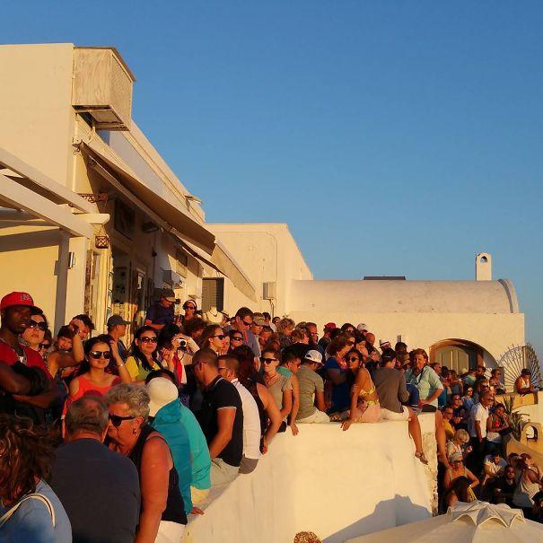 Santorini-romantics.jpg