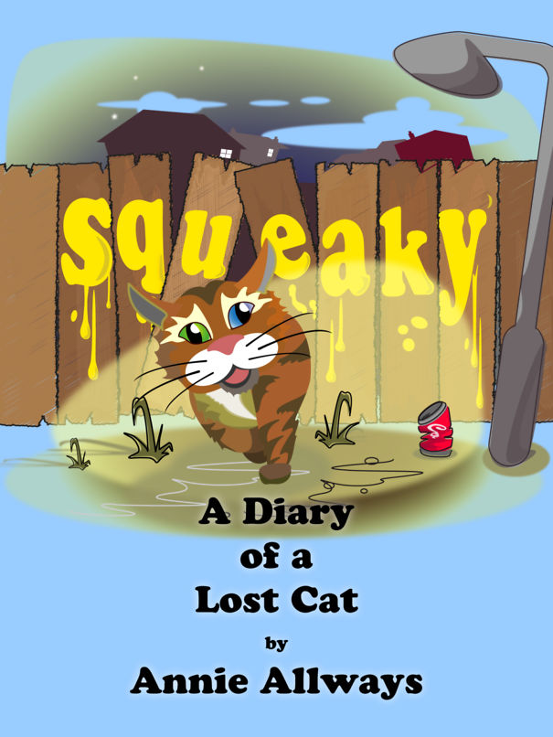 Squeaky-a-diary-of-a-lost-cat-final-56fbeca45cef2.jpg