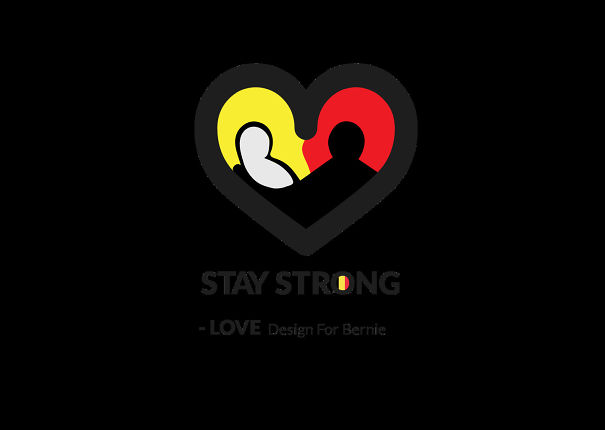 Staystrong2-png.jpg