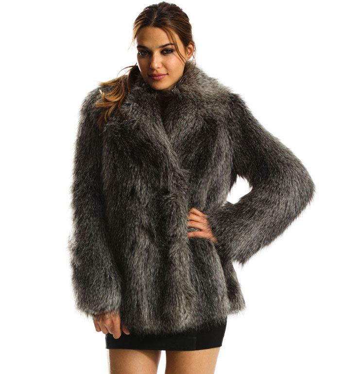 armani-fur-human-society-international-12