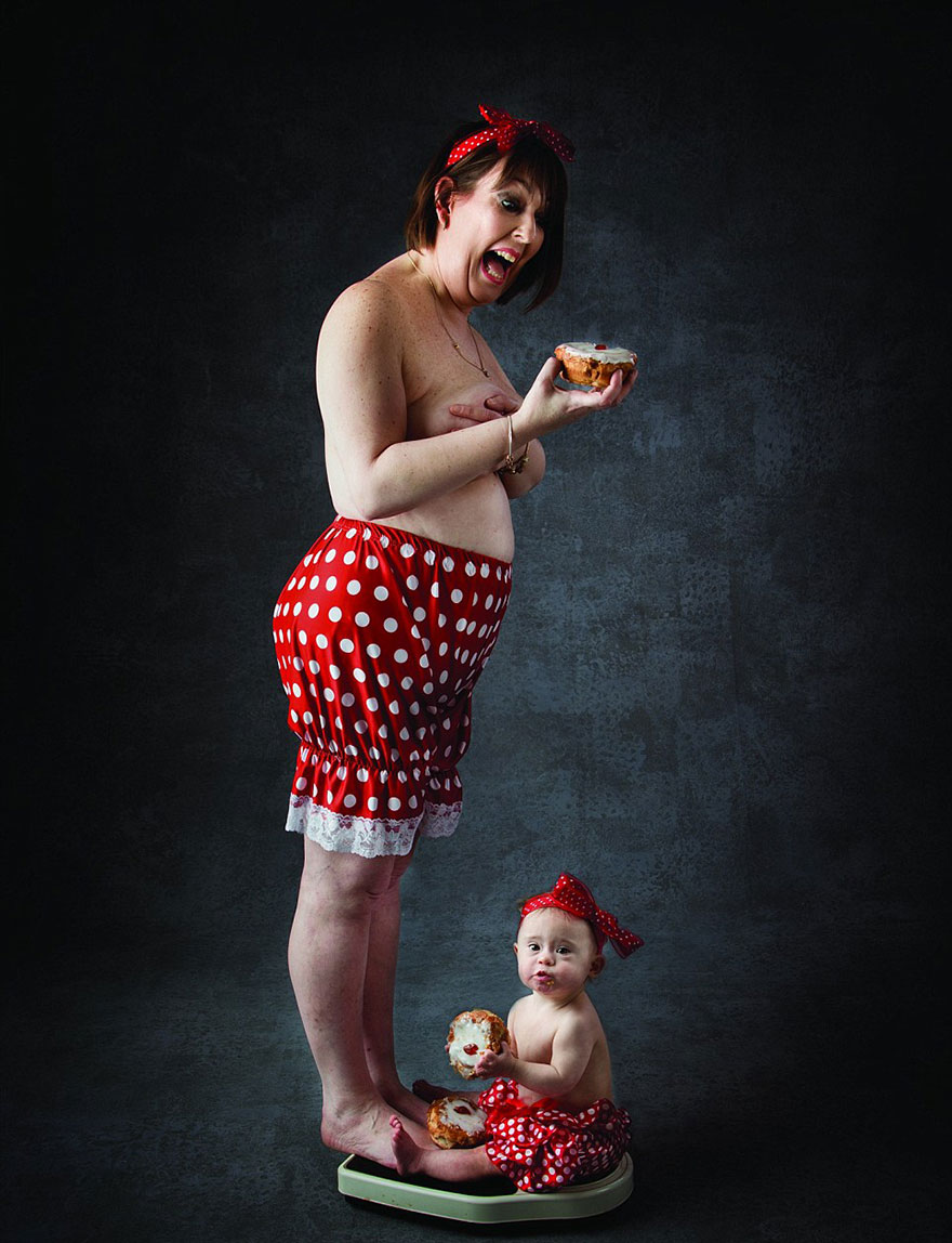 babies-downs-syndrome-awareness-charity-calendar-12