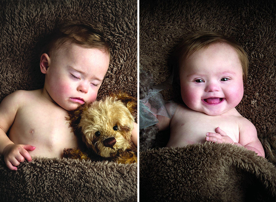 babies-downs-syndrome-awareness-charity-calendar-16