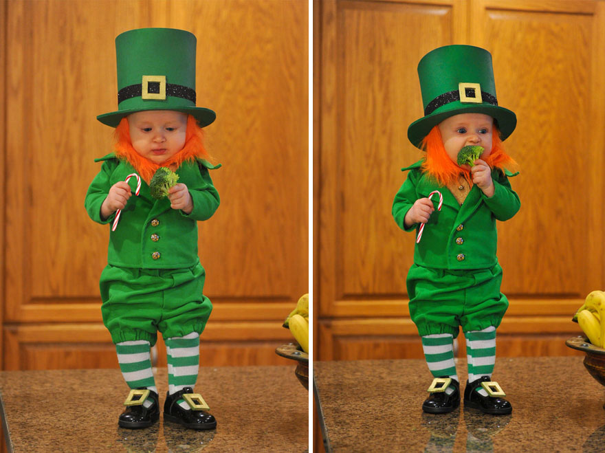 baby-leprechaun-st-patricks-day-rockwell-alan-lawrence-15