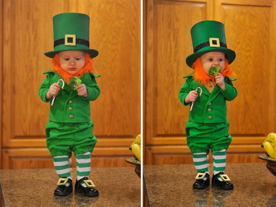 baby-leprechaun-st-patricks-day-rockwell-alan-lawrence-15
