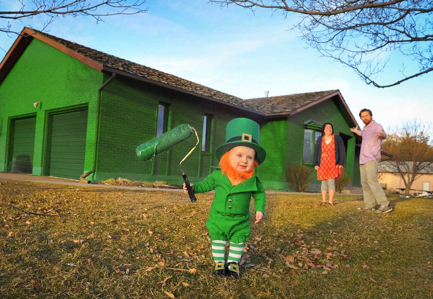 baby-leprechaun-st-patricks-day-rockwell-alan-lawrence-16