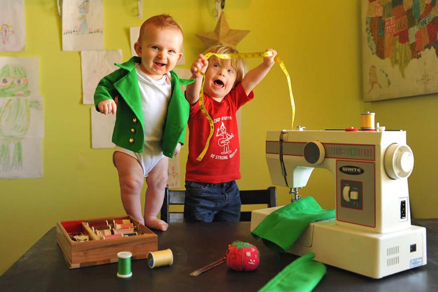 baby-leprechaun-st-patricks-day-rockwell-alan-lawrence-20