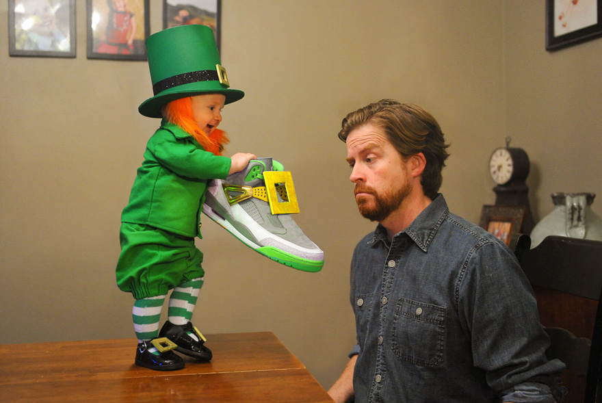 baby-leprechaun-st-patricks-day-rockwell-alan-lawrence-21