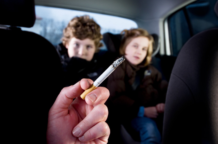 ban-smoking-in-cars-with-kids-virginia-2