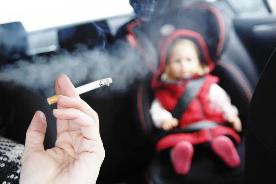 ban-smoking-in-cars-with-kids-virginia-6