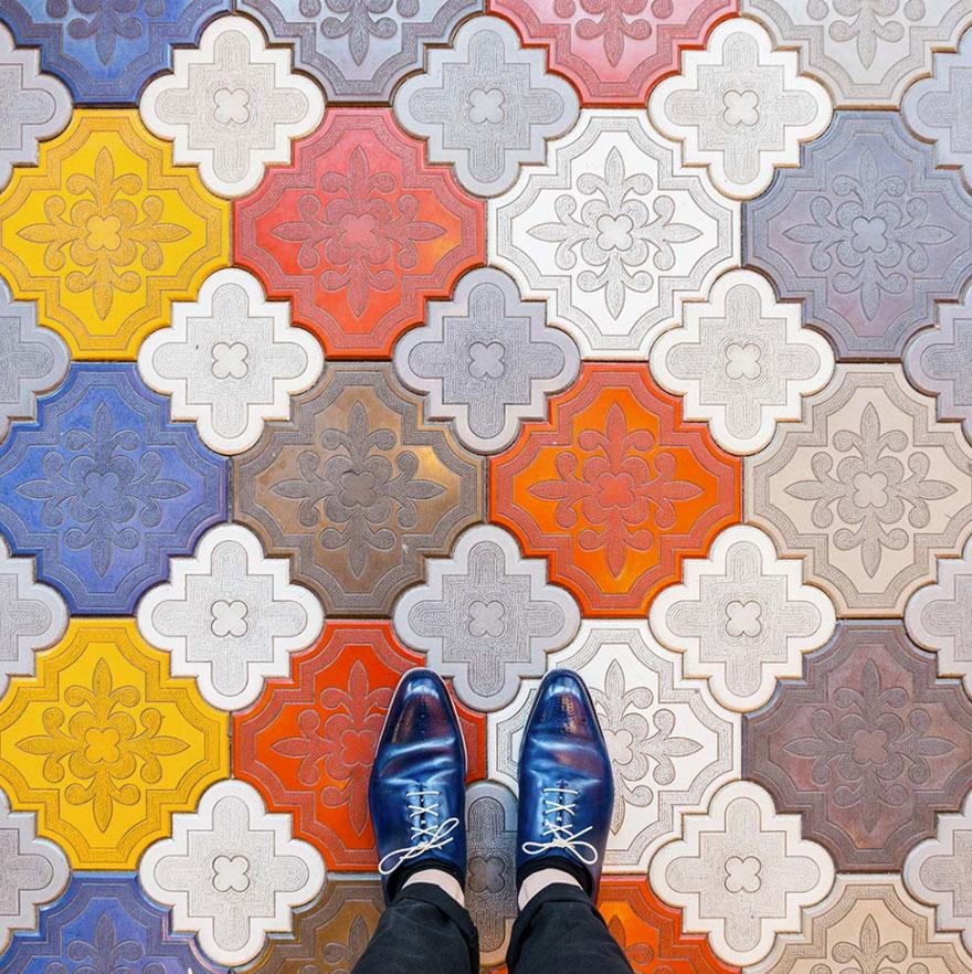 barcelona-floors-sebastian-erras-17