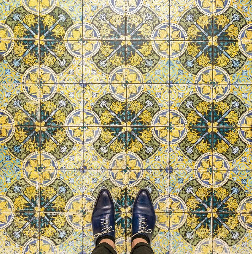 barcelona-floors-sebastian-erras-21