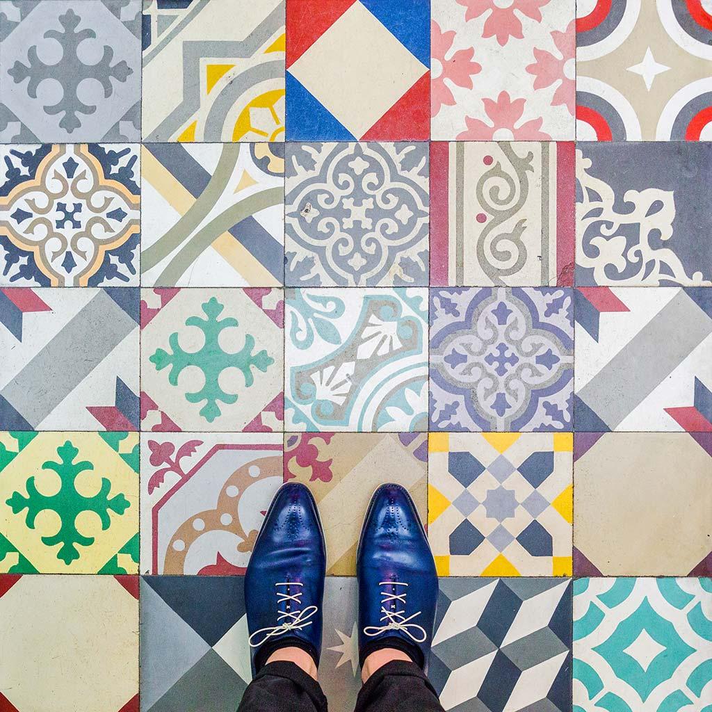 barcelona-floors-sebastian-erras-44