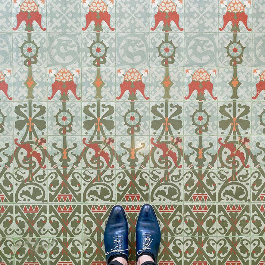 barcelona-floors-sebastian-erras-5