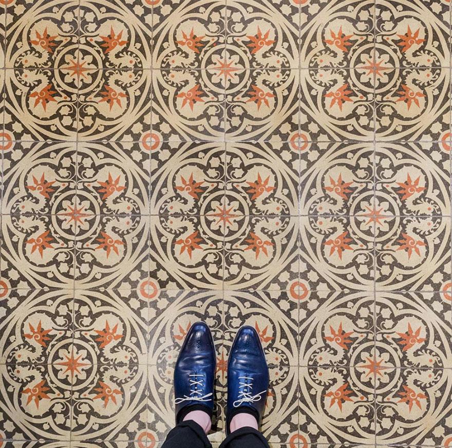 barcelona-floors-sebastian-erras-51