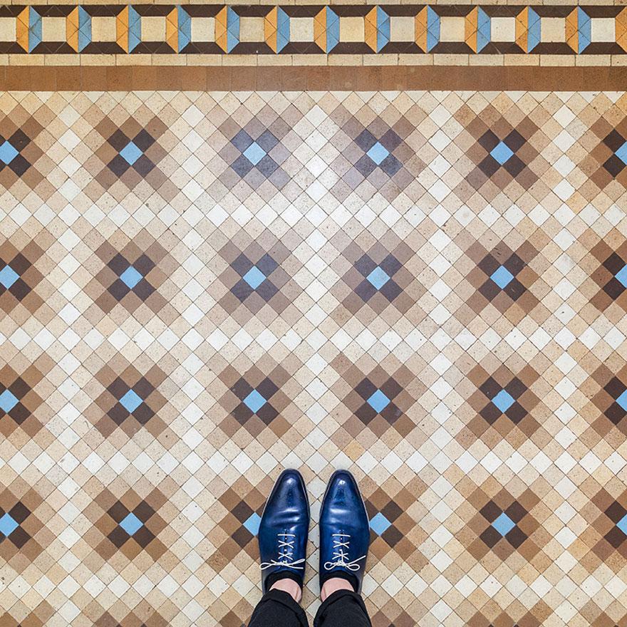 barcelona-floors-sebastian-erras-8