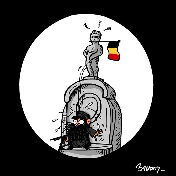 [Image: belgium-bombing-pray-for-brussels-illust...4__605.jpg]