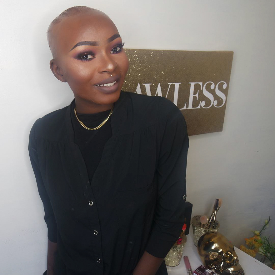 burn-victim-power-of-make-up-transformation-shalom-nchom-blac-11