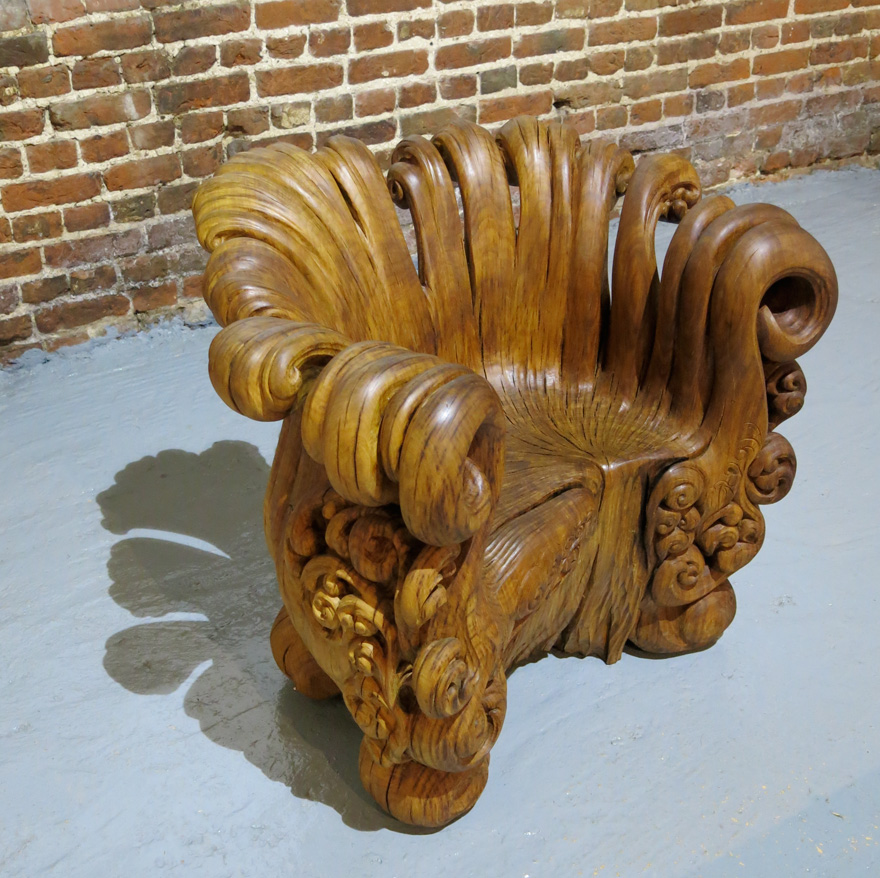 chair-carved-from-single-oak-stump-alex-johnson-15