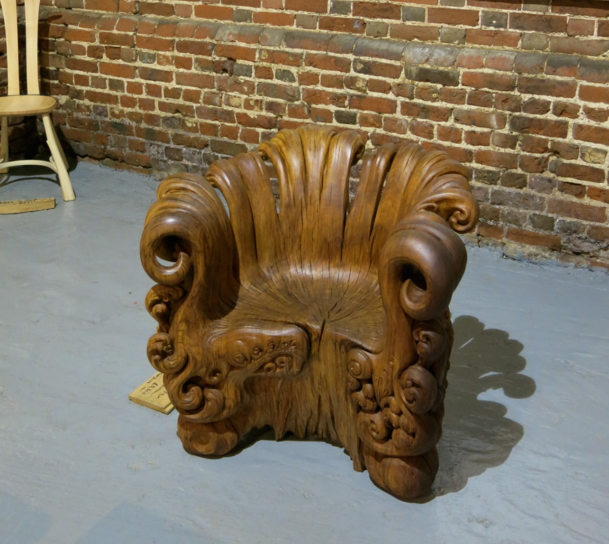 chair-carved-from-single-oak-stump-alex-johnson-16