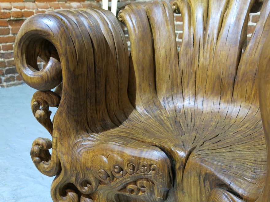 chair-carved-from-single-oak-stump-alex-johnson-7