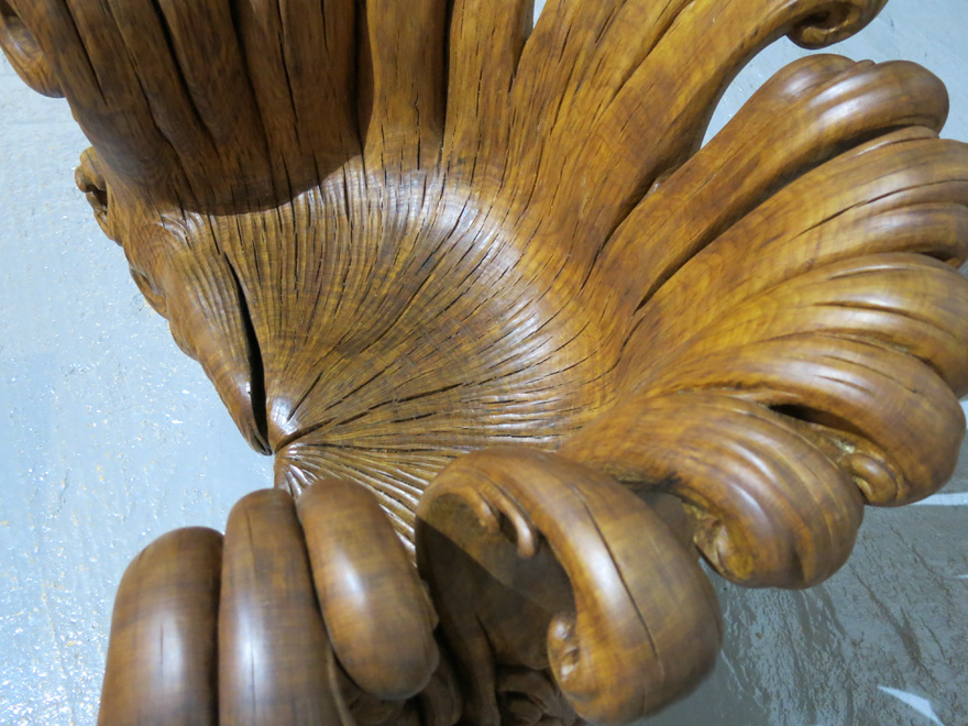 chair-carved-from-single-oak-stump-alex-johnson-8