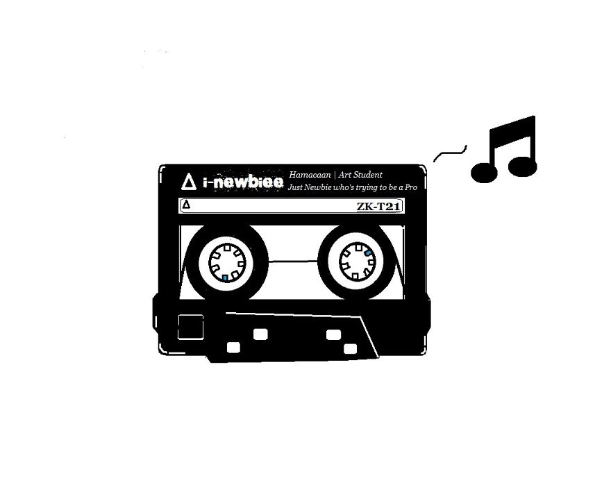 Awesome Tape Vol.21